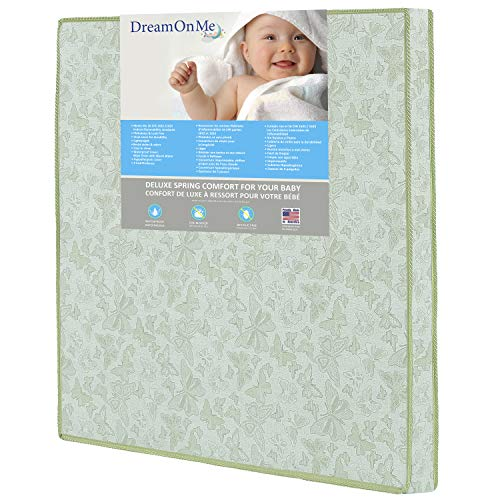 Sheetworld Fitted 100 Cotton Jersey Pack N Play Sheet Fits Graco Square Playard 36 X 36 Solid